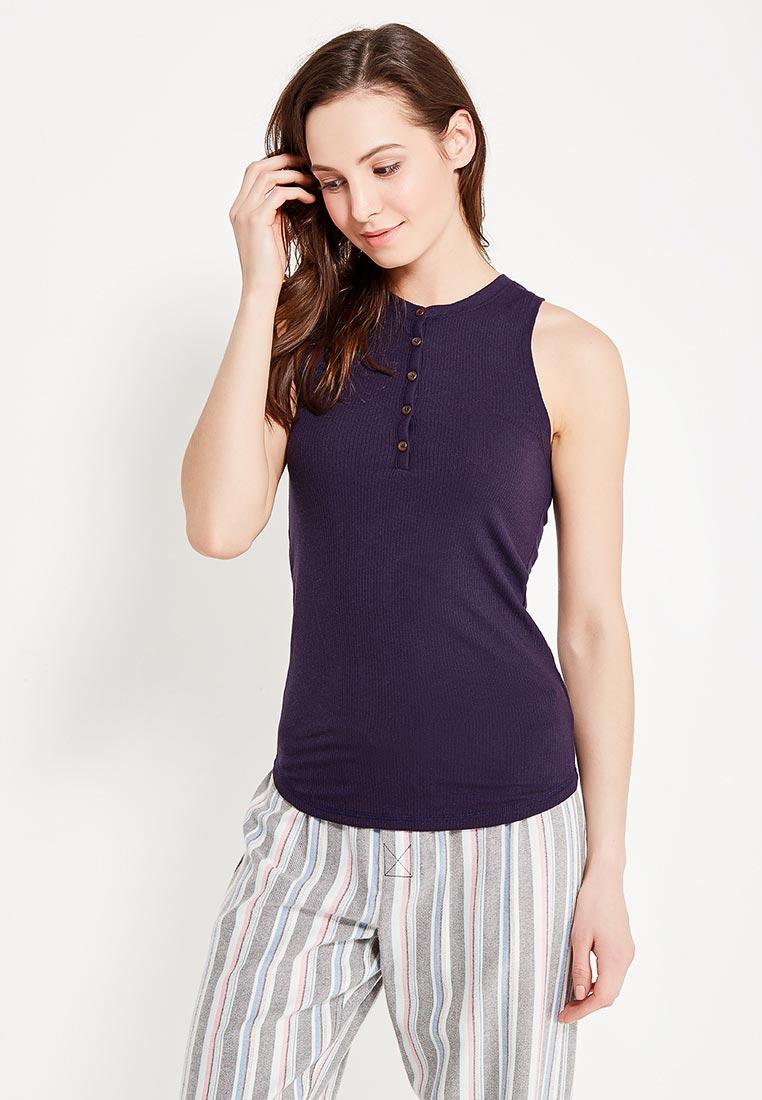 Женское белье и одежда для дома Gap 723502