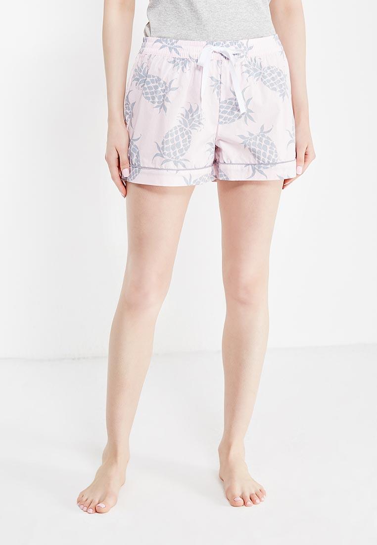 Женские домашние брюки Gap 723664