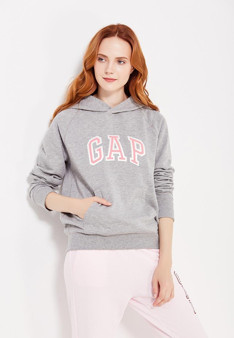 Женские худи Gap 109847