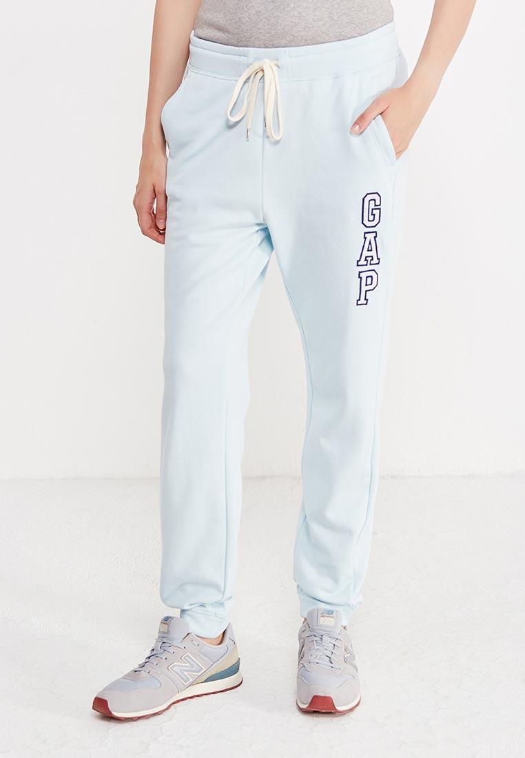 Женские спортивные брюки Gap 109850