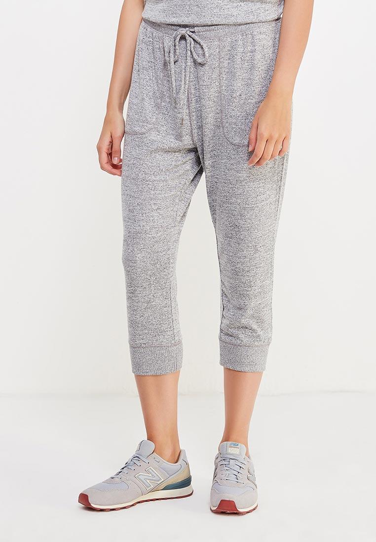 Женские спортивные брюки Gap 789772