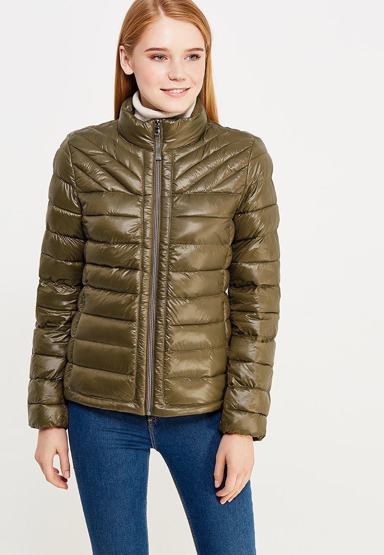 Куртка Gap 834612