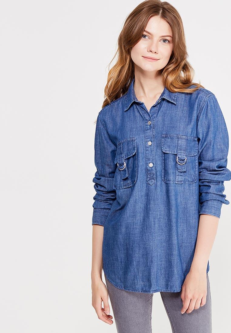 Рубашка Gap 837283