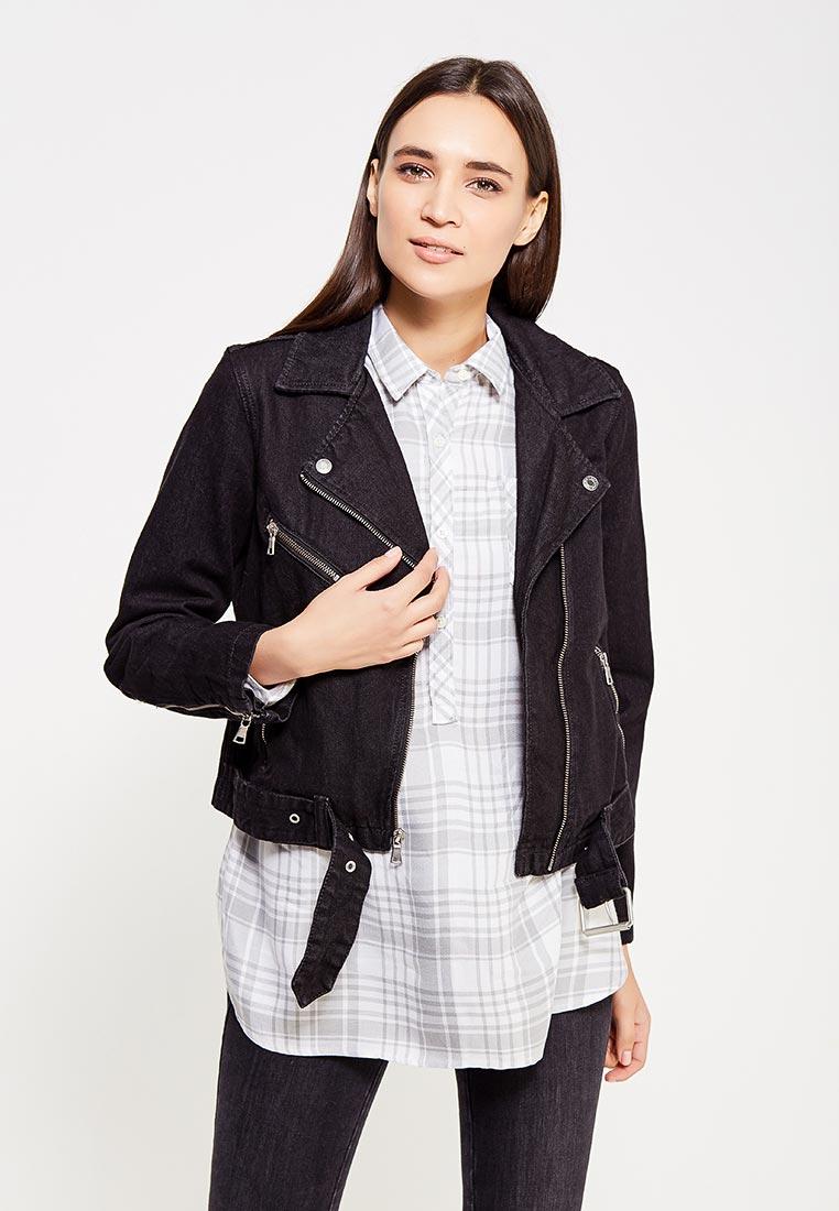 Джинсовая куртка Gap 838491