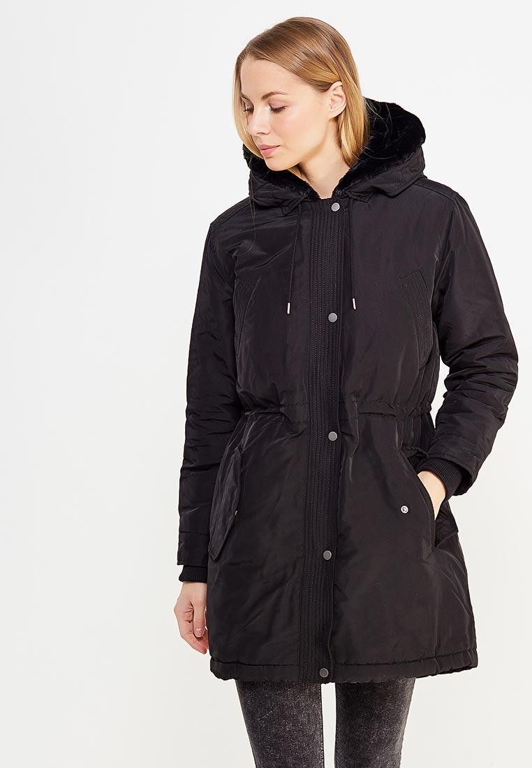 Куртка Gap 843489