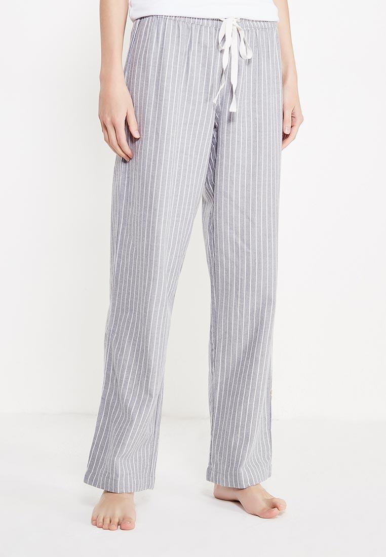 Женские домашние брюки Gap 843575