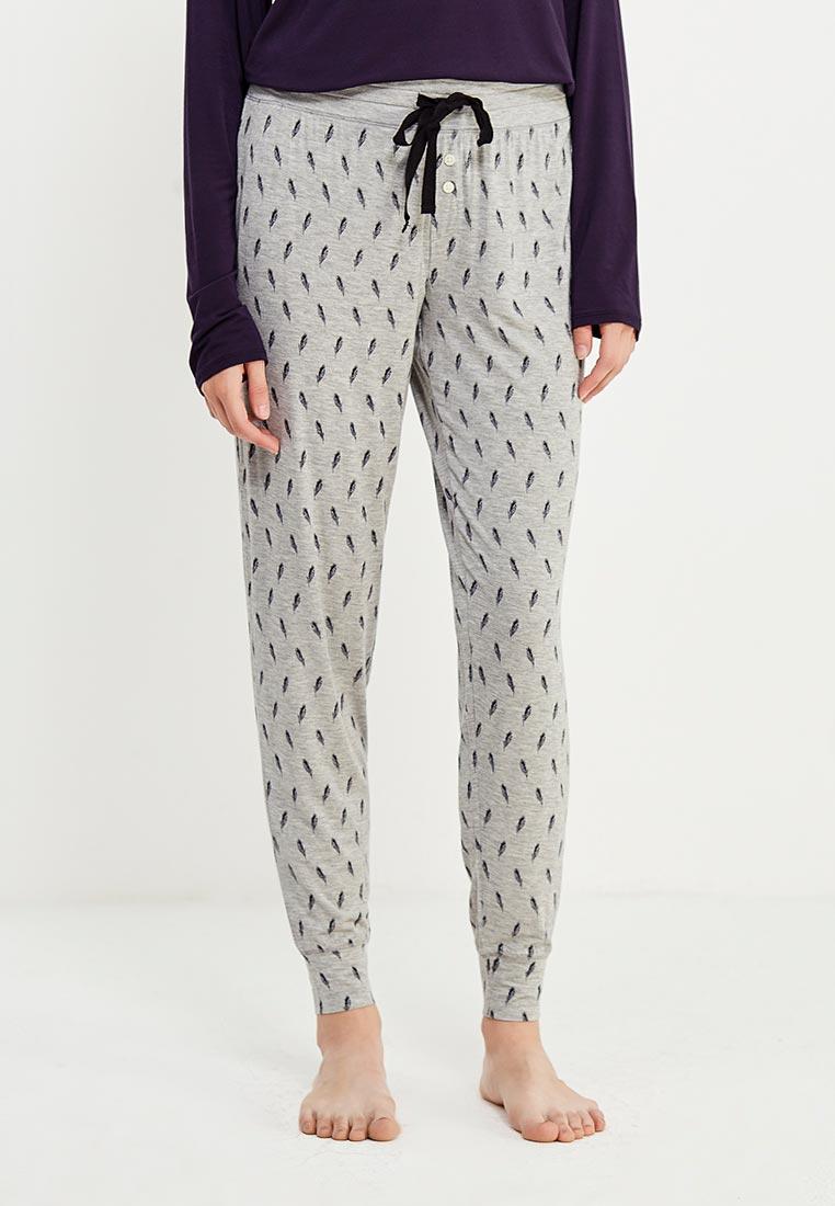 Женские домашние брюки Gap 843713