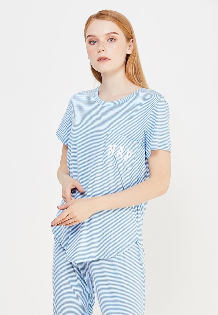 Женское белье и одежда для дома Gap 843719