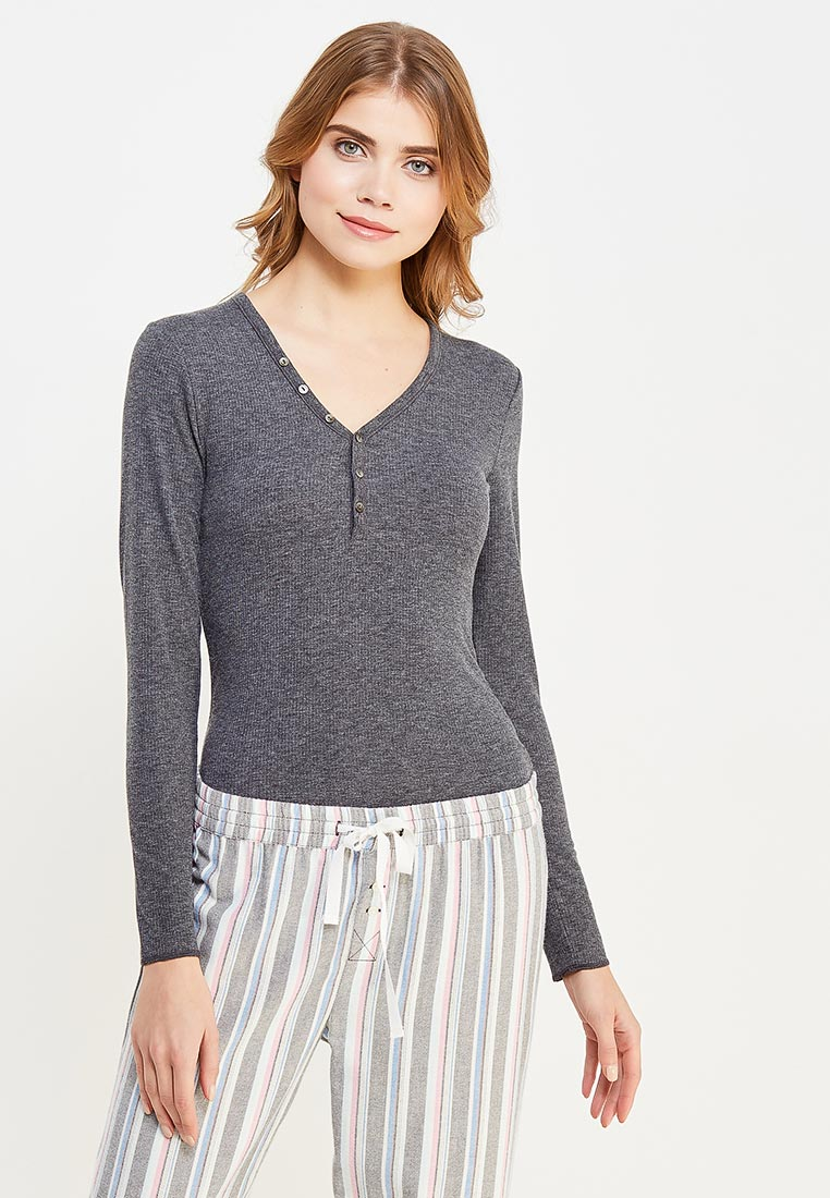 Женское белье и одежда для дома Gap 843736
