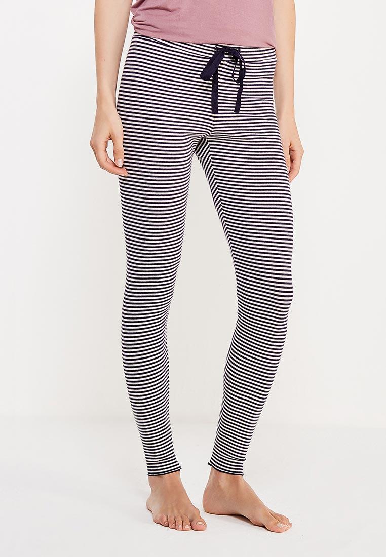 Женские домашние брюки Gap 844301