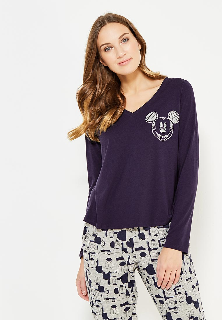 Домашняя футболка Gap 844308