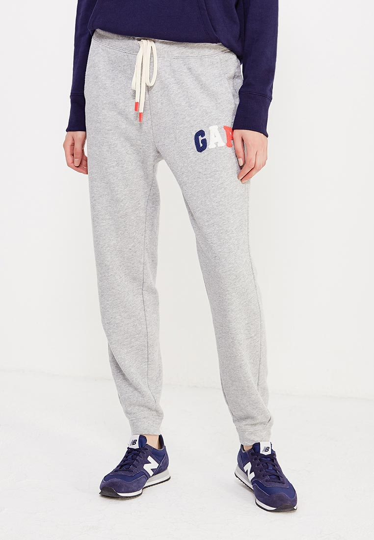 Женские спортивные брюки Gap 864872