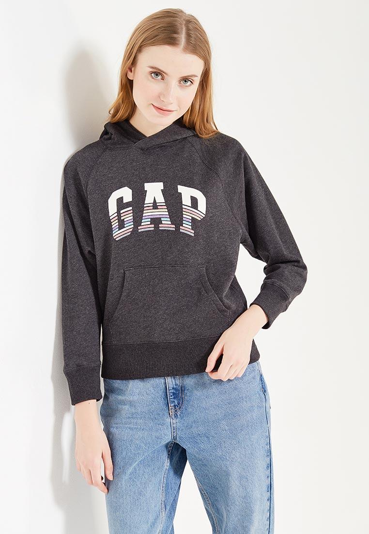 Женские худи Gap 864882