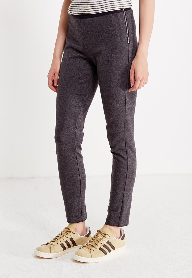 Женские зауженные брюки Gap 864903
