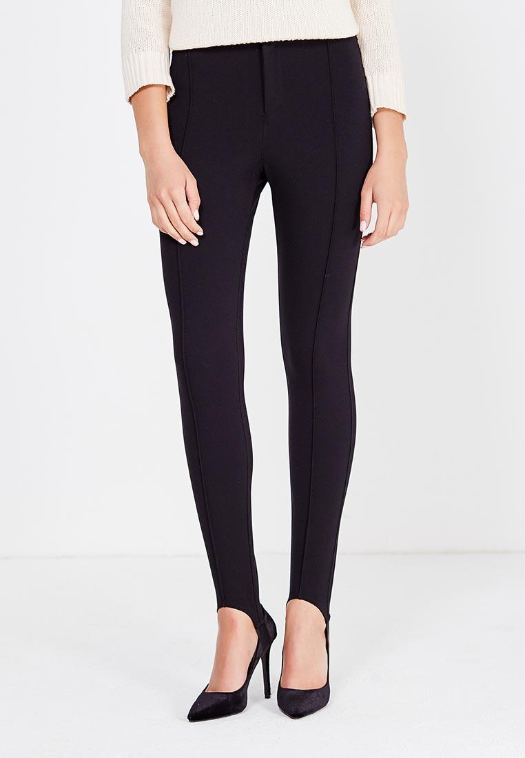 Женские зауженные брюки Gap 864908