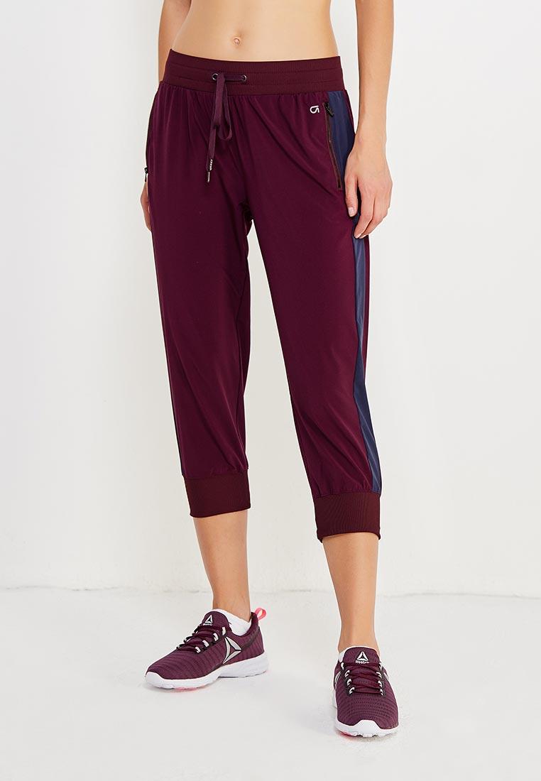 Женские спортивные брюки Gap 869783