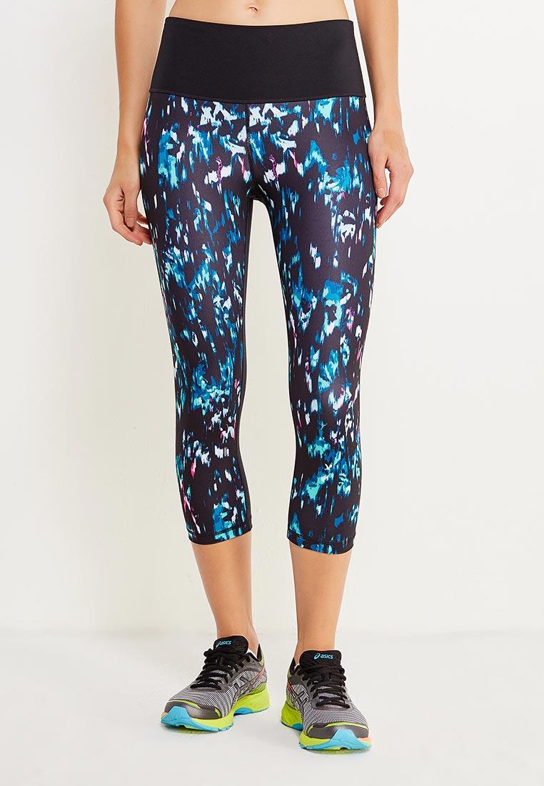 Женские спортивные брюки Gap 869786