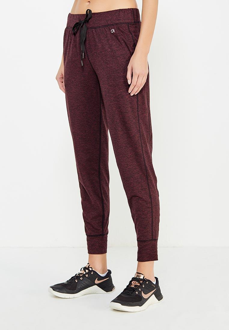Женские спортивные брюки Gap 870070