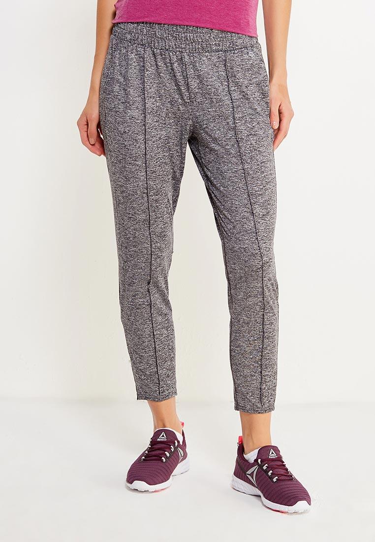 Женские спортивные брюки Gap 873790