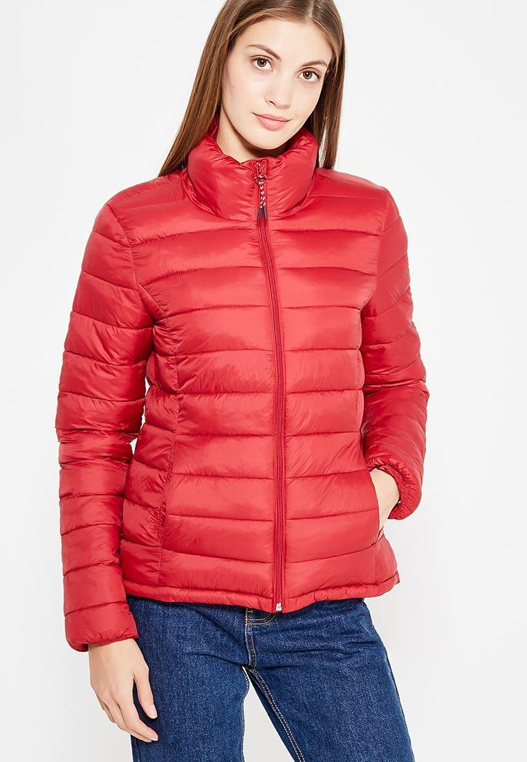 Куртка Gap 880809