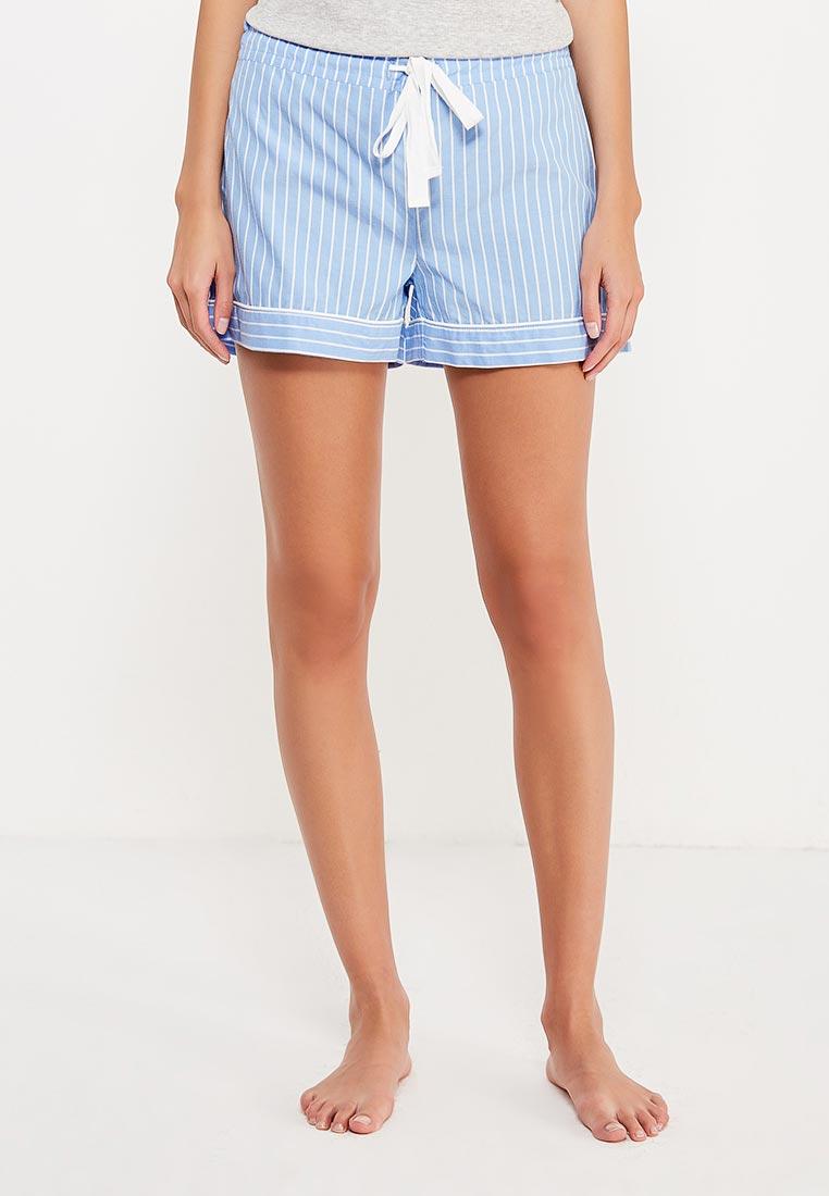 Женское белье и одежда для дома Gap 882244