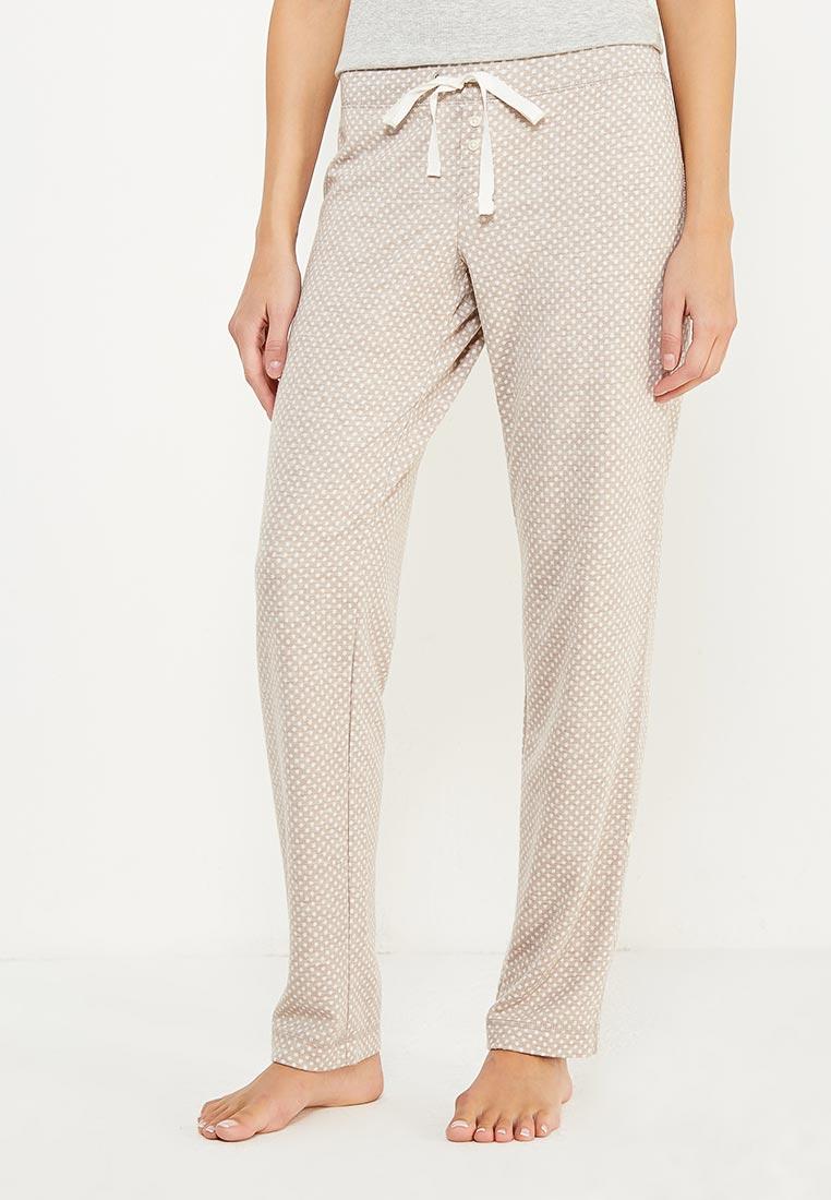 Женские домашние брюки Gap 901782