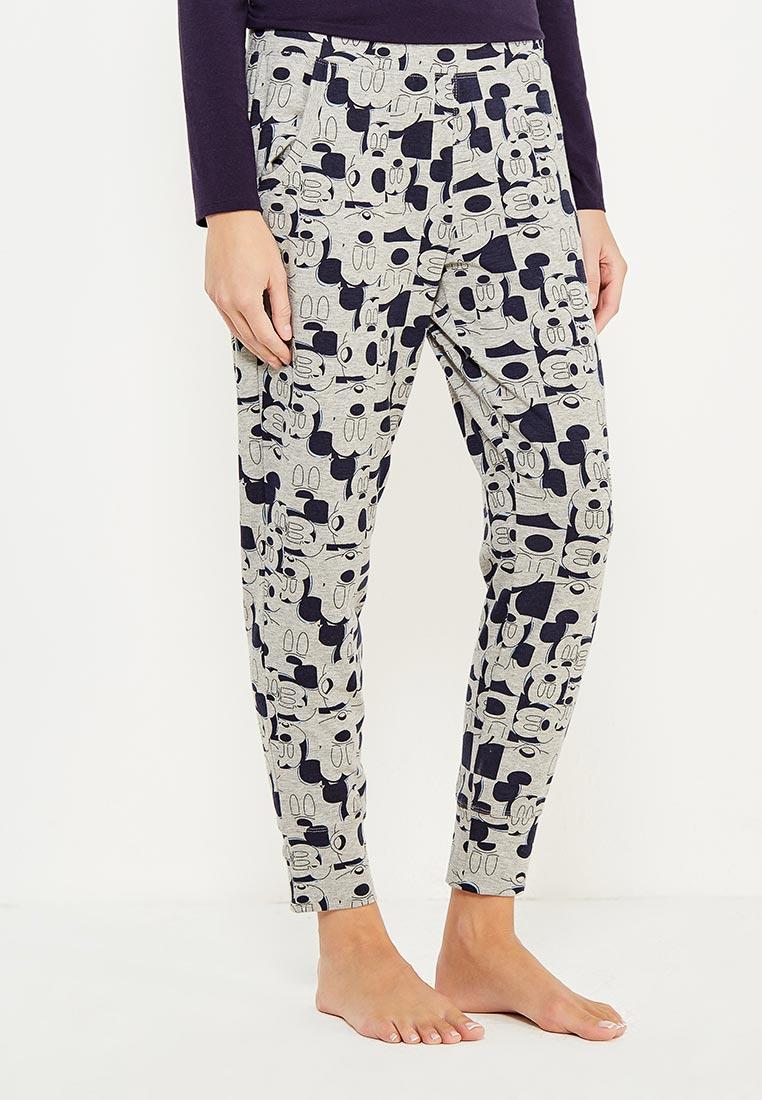 Женские домашние брюки Gap 902216