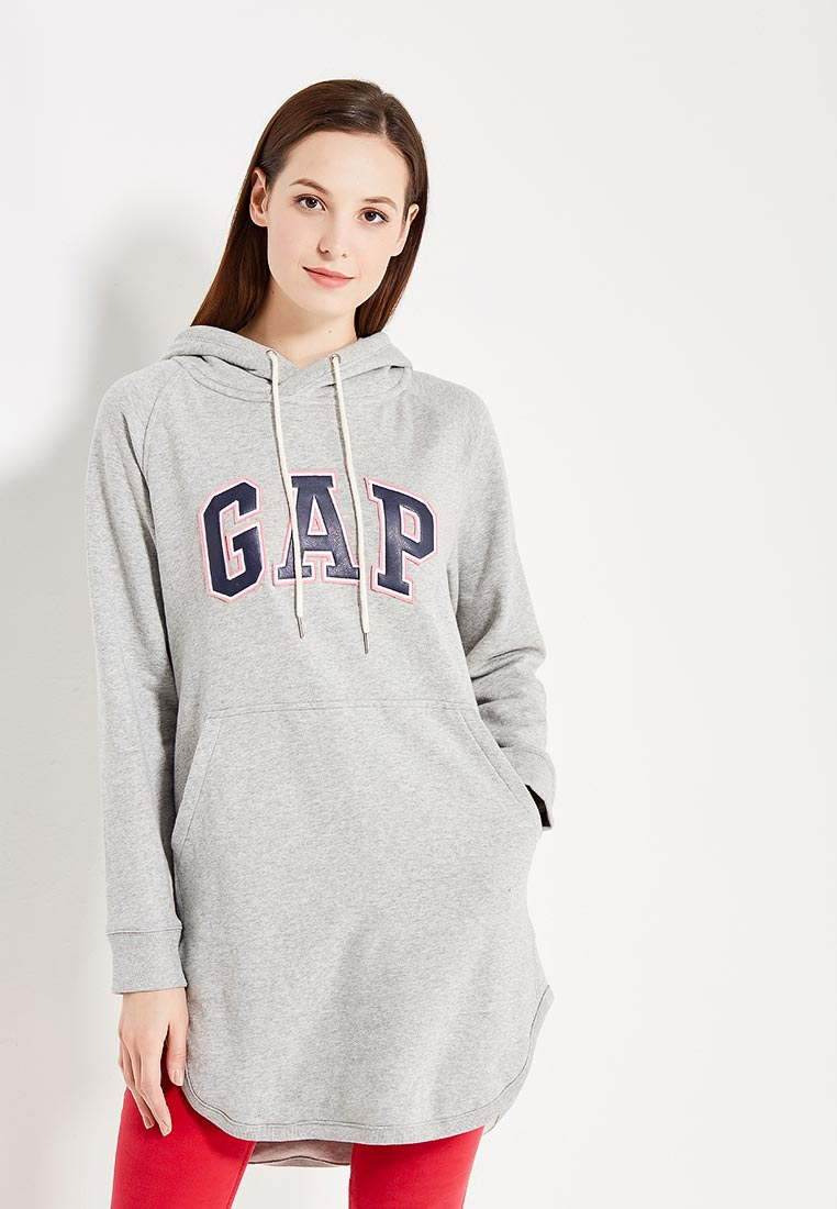 Блуза Gap 906867