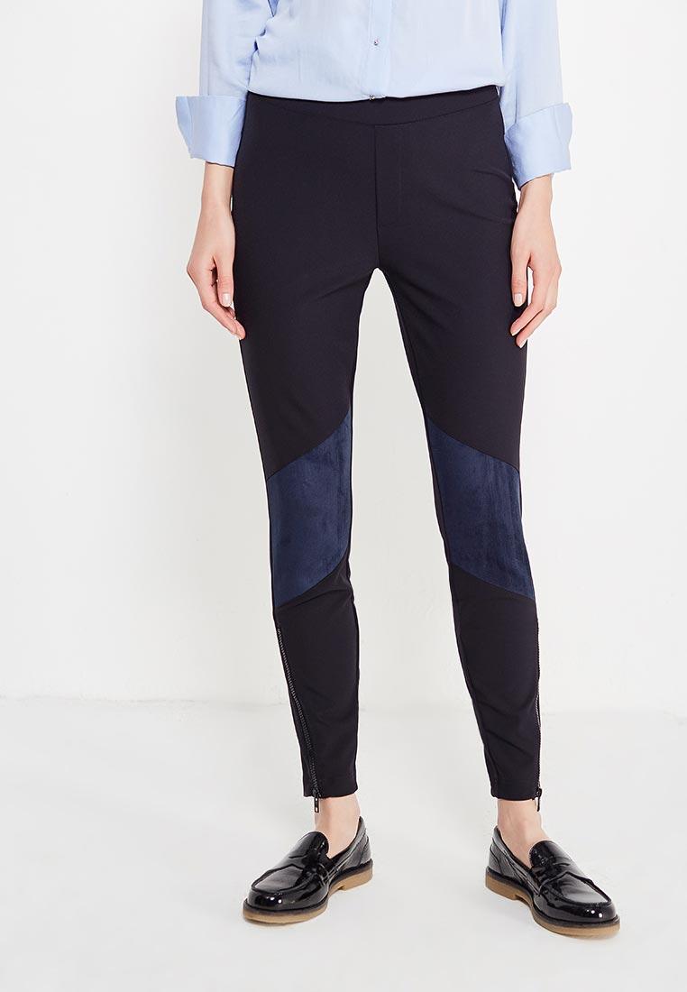 Женские зауженные брюки Gap 907613