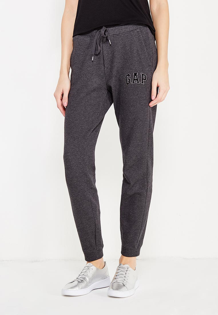 Женские спортивные брюки Gap 910181