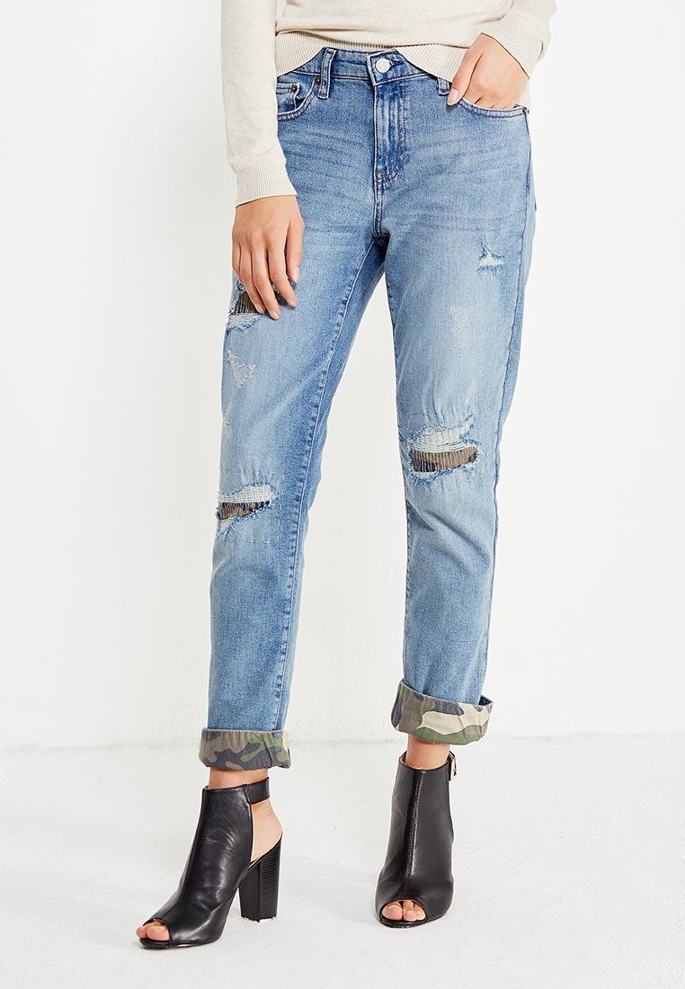 Женские джинсы Gap 850148