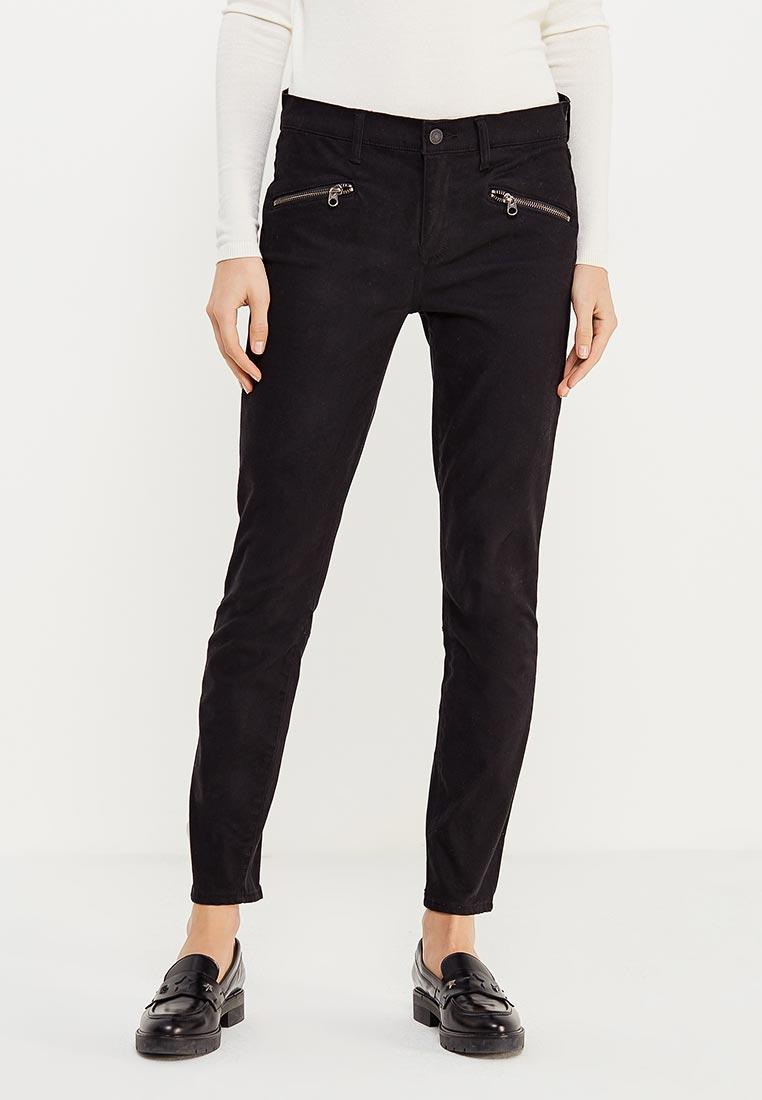 Женские зауженные брюки Gap 850417