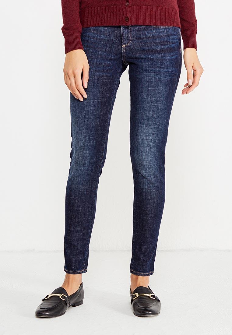 Женские джинсы Gap 909376