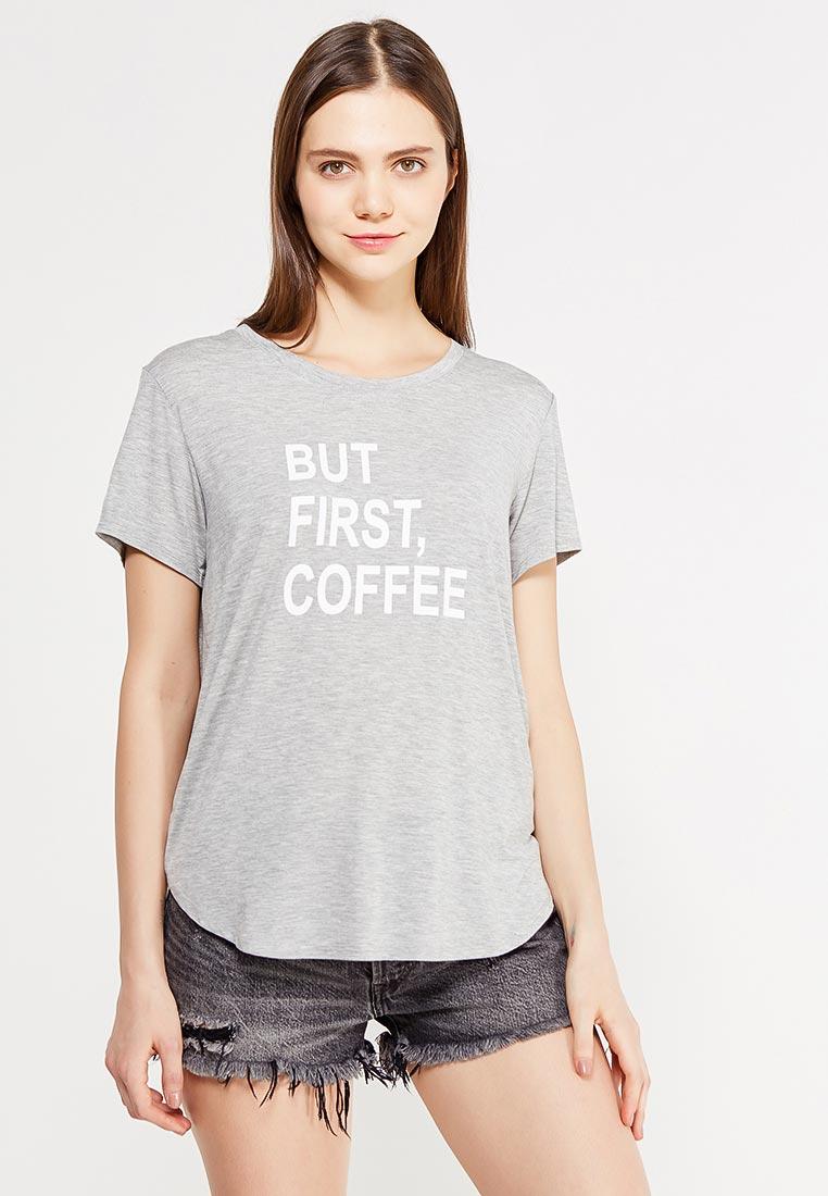 Домашняя футболка Gap 637272