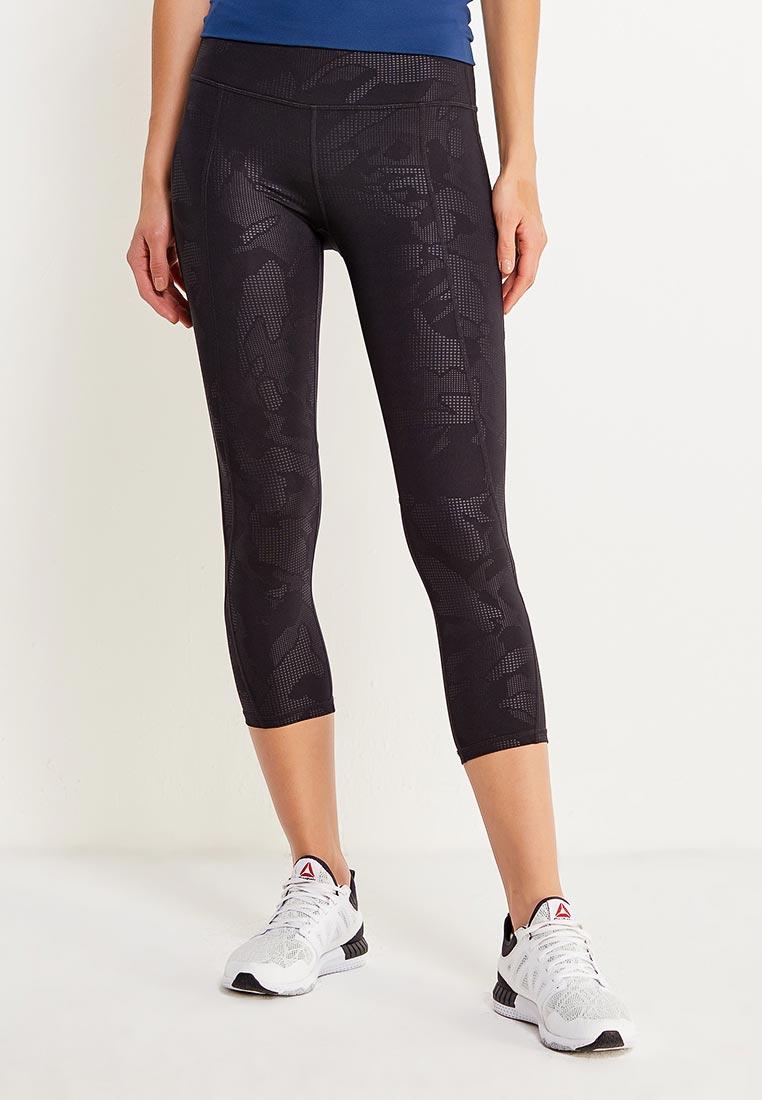 Женские спортивные брюки Gap 720239