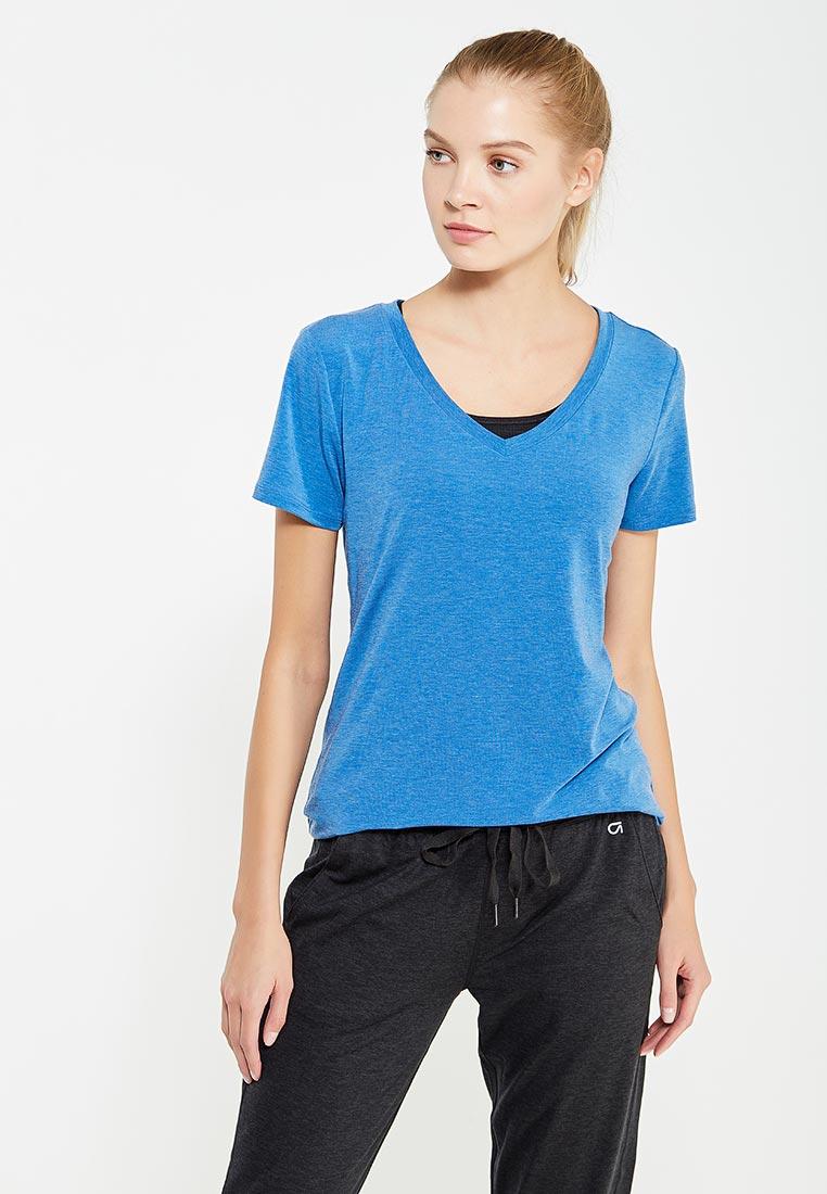 Спортивная футболка Gap 720247