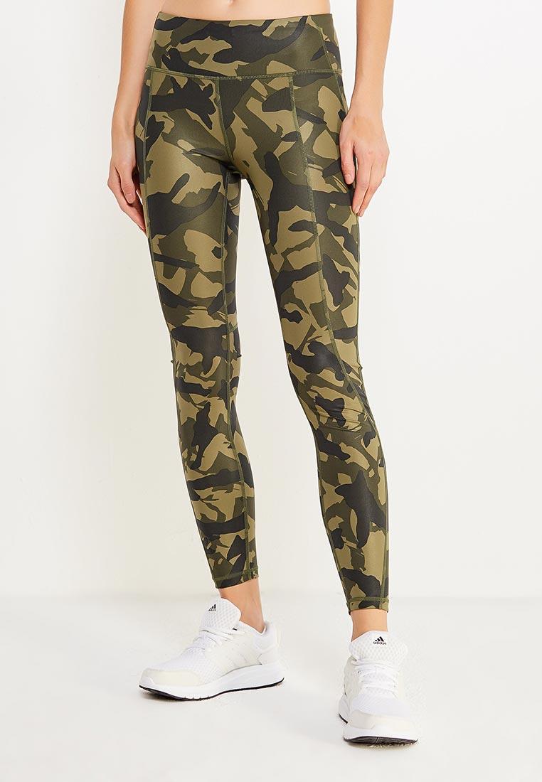 Женские спортивные брюки Gap 722502