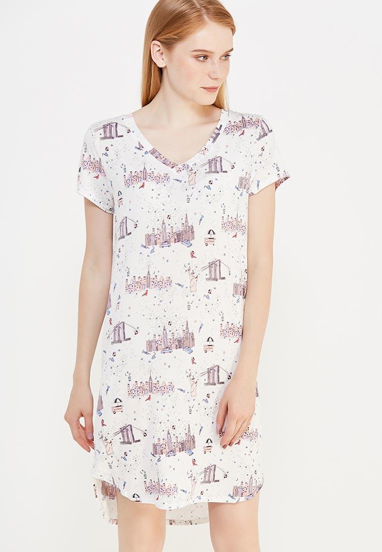 Женское белье и одежда для дома Gap 723593