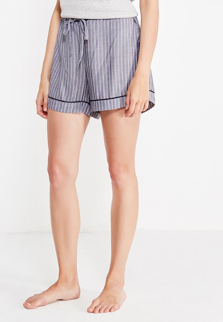 Женские домашние брюки Gap 843257