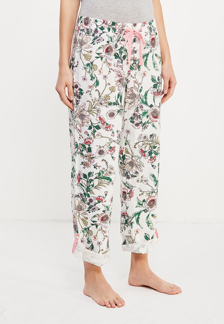 Женское белье и одежда для дома Gap 843575