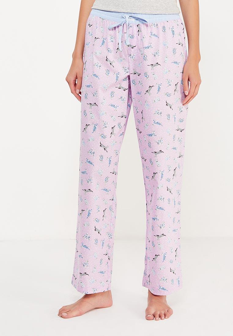 Женские домашние брюки Gap 843584