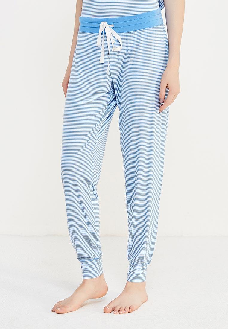 Женское белье и одежда для дома Gap 843713