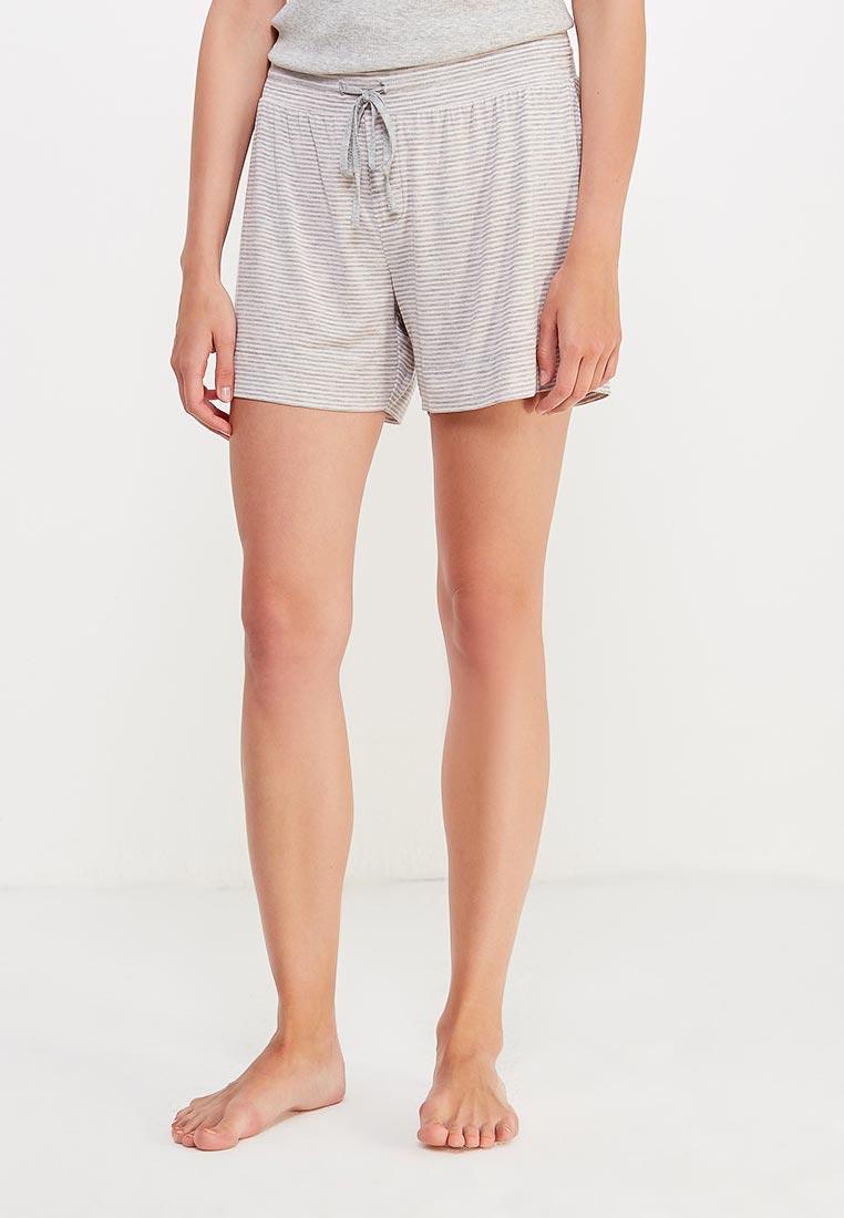 Женские домашние брюки Gap 843928