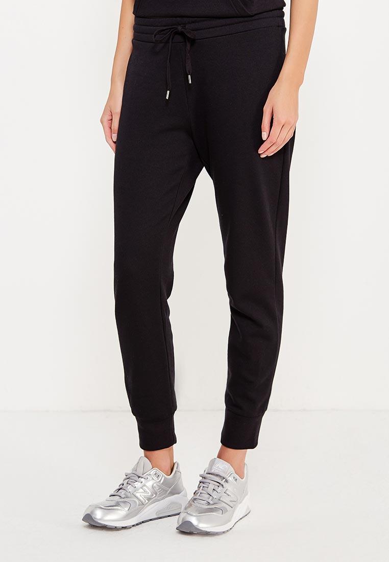 Женские спортивные брюки Gap 864901