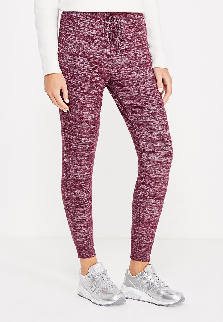 Женские спортивные брюки Gap 864911