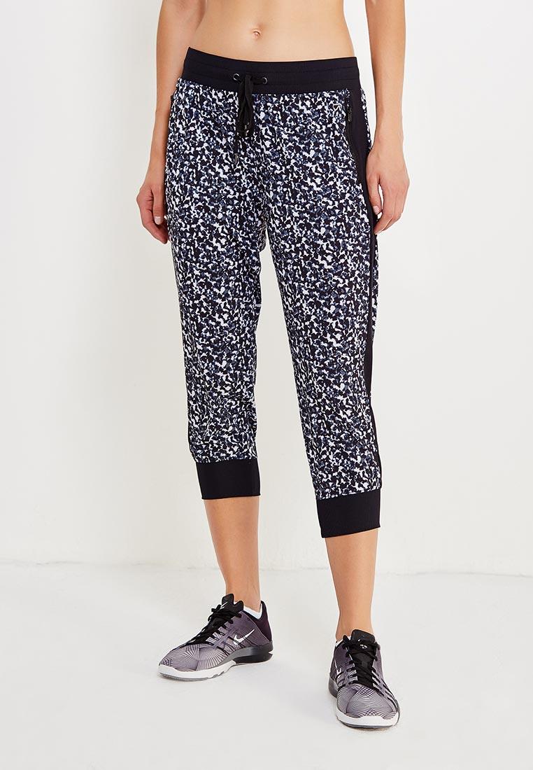 Женские спортивные брюки Gap (ГЭП) 869783