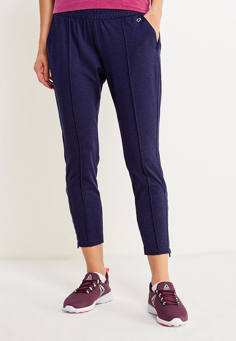 Женские брюки Gap 873790