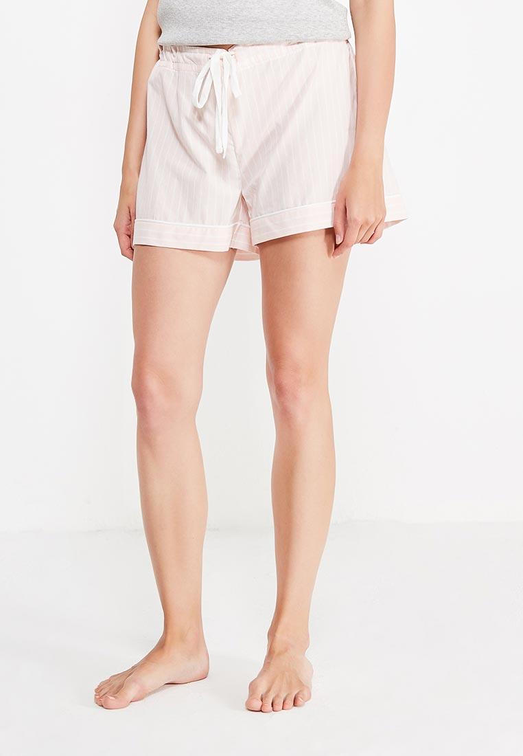 Женские домашние брюки Gap 882244
