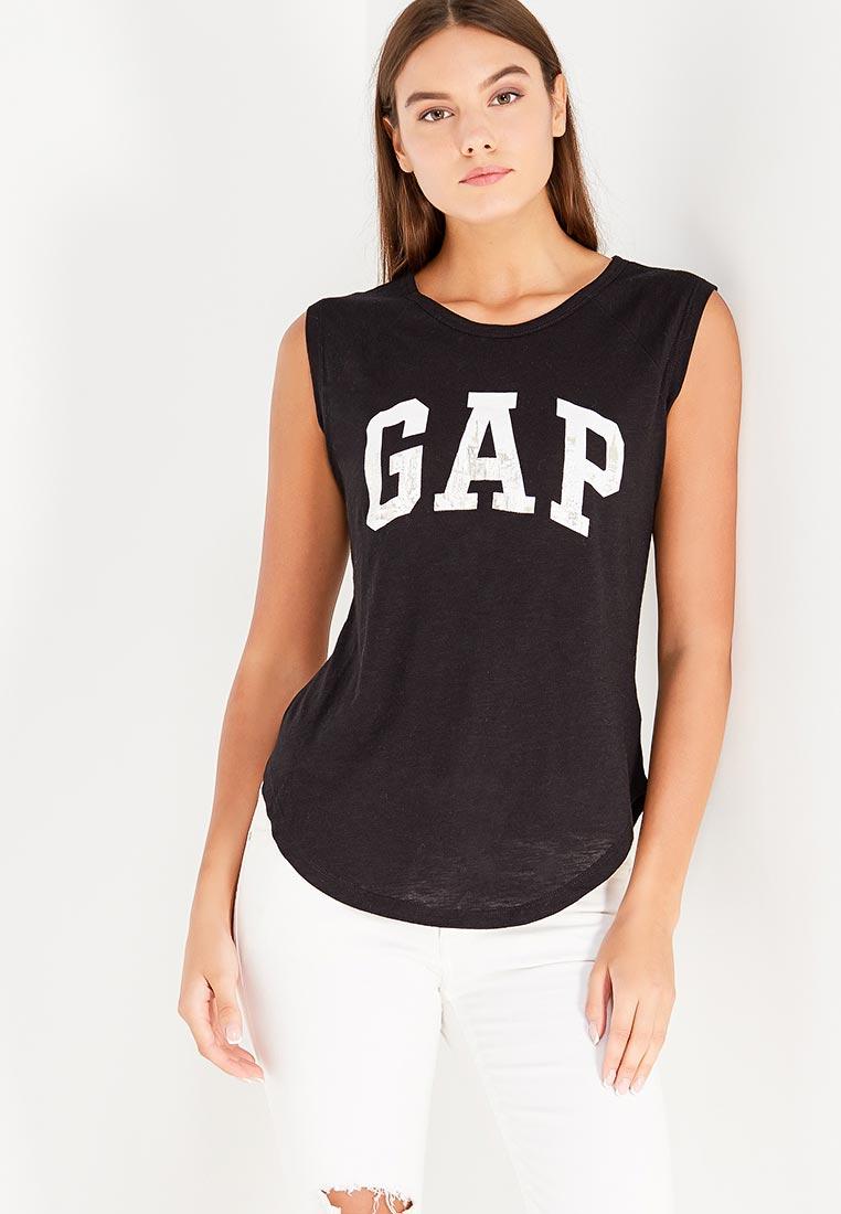 Топ Gap 906905