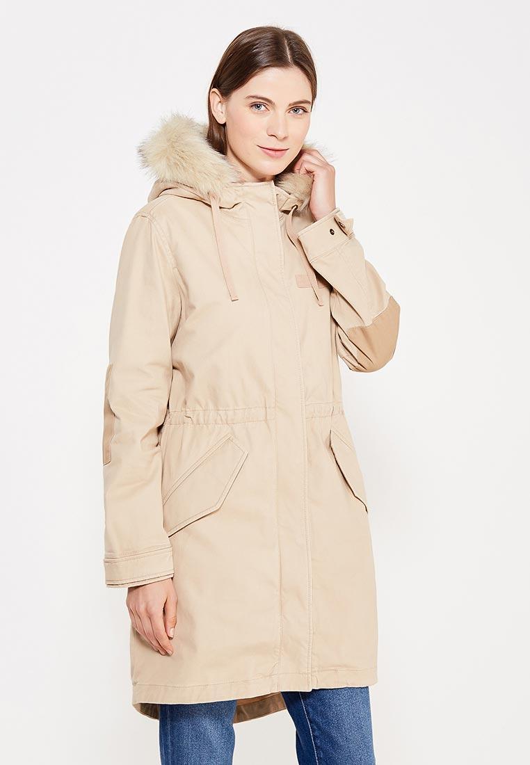 Куртка Gap 842822